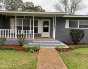 3763 Nowling Rd, Jay image