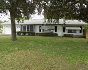 1124 Holly Drive, Mount Dora image