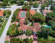 5185 N Bay Rd, Miami Beach image