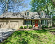 6500 W 80th Terrace, Overland Park image