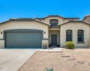 45387 W Paraiso Lane, Maricopa image