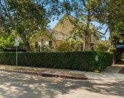6380  Lindenhurst Ave, Los Angeles image
