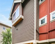 3410 21st Ave W Unit B, Seattle image