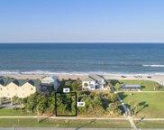 6615 Turtlemound Road, New Smyrna Beach image