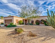 26023 N Agave Drive, Rio Verde image