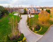 4 Air Dancer Lane, Colts Neck image