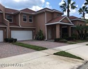 3558 Romea Circle, New Smyrna Beach image