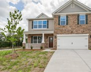 194 N Cromwell  Drive, Mooresville image