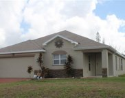 1923 NW 22nd AVE, Cape Coral image