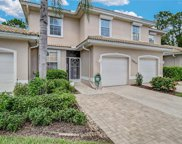 7550 Meadow Lakes Dr Unit 4702, Naples image
