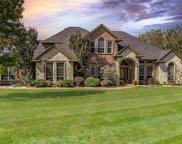 4100 Patricias Ridge, Fort Worth image