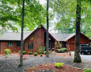 2087 Dowdle Mountain Rd., Franklin image