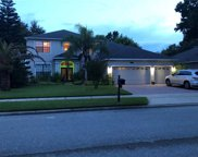 941 Arbormoor Place, Lake Mary image
