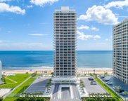 3000 N Atlantic Avenue Unit Apt #2, Daytona Beach image