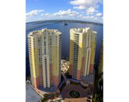 2743 1st  Street Unit 2302, Fort Myers image