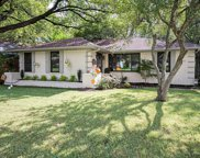 9810 Shadydale Lane, Dallas image
