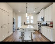 4527 W Daybreak Rim Way S, South Jordan image