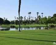 77751 Woodhaven Drive N, Palm Desert image