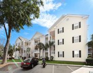601 Hillside Dr. N Unit 4331, North Myrtle Beach image