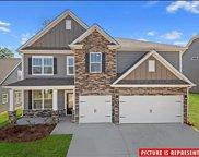 316 Preston  Road Unit #170, Mooresville image