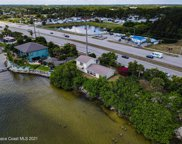 5555 N Highway 1, Palm Shores image