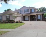 9525 Westover Club Circle, Windermere image