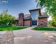 5322 Miranda Road, Colorado Springs image
