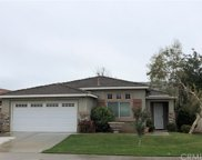 26407 Silverado Court, Moreno Valley image