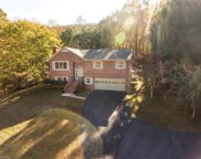 1588 Lake Country Drive Extension, Asheboro image