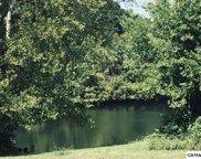 Lot 19 River Vista Circle, Sevierville image