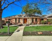 9227 Whitehurst Drive, Dallas image
