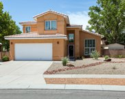 9215 Yvonne Marie Drive NW, Albuquerque image