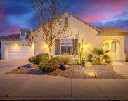 14366 W Alvarado Drive, Goodyear image