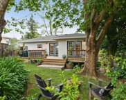 2469 Chanate Road, Santa Rosa image