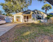 315 5th Street N, Safety Harbor image