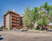 3047 W 47th Avenue Unit 304, Denver image