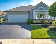135 Eleanor   Road, Manchester Township image