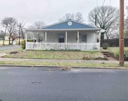 400 Pennsylvania Ave, Somers Point image
