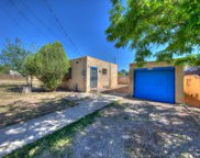 2220 Meadow View Place NW, Albuquerque image