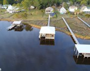 17230 Oyster Bay Road, Gulf Shores image