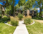 4878 S Highland Cir E Unit 2, Holladay image