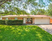 13833 Janwood Lane, Farmers Branch image