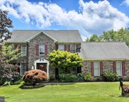 3431 Winterberry Ct  Court, Reisterstown image