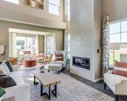 33131 Oyster Cove Drive, Lewes image