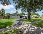 4949 SW 90th Way, Cooper City image