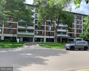 6400 York Avenue S Unit #502, Edina image