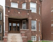 2212 West Addison Street, Chicago image