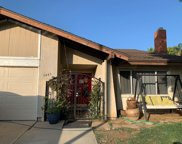 3443 Bright Court, Spring Valley image