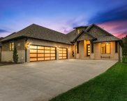3734 Cypress Point, Springfield image