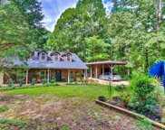 1809 Kennerly Road, Irmo image